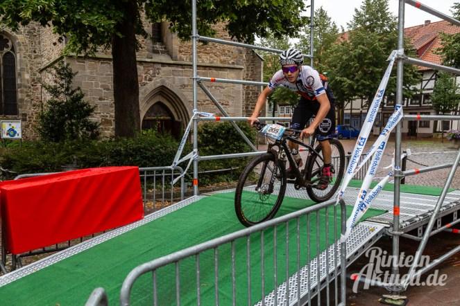 59 rintelnaktuell stueken wesergold mountainbike cup mtb fahrrad 2019 stadt city blumenwall offroad sport event victoria lauenau