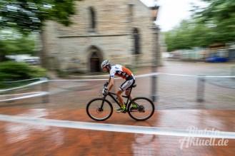 65 rintelnaktuell stueken wesergold mountainbike cup mtb fahrrad 2019 stadt city blumenwall offroad sport event victoria lauenau