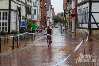 66 rintelnaktuell stueken wesergold mountainbike cup mtb fahrrad 2019 stadt city blumenwall offroad sport event victoria lauenau