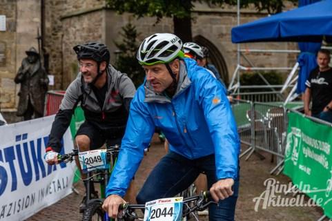 77 rintelnaktuell stueken wesergold mountainbike cup mtb fahrrad 2019 stadt city blumenwall offroad sport event victoria lauenau