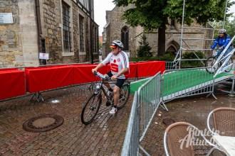 81 rintelnaktuell stueken wesergold mountainbike cup mtb fahrrad 2019 stadt city blumenwall offroad sport event victoria lauenau