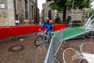 82 rintelnaktuell stueken wesergold mountainbike cup mtb fahrrad 2019 stadt city blumenwall offroad sport event victoria lauenau