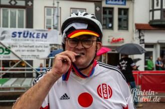 83 rintelnaktuell stueken wesergold mountainbike cup mtb fahrrad 2019 stadt city blumenwall offroad sport event victoria lauenau
