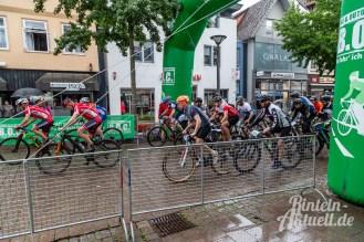 86 rintelnaktuell stueken wesergold mountainbike cup mtb fahrrad 2019 stadt city blumenwall offroad sport event victoria lauenau