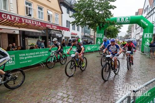 90 rintelnaktuell stueken wesergold mountainbike cup mtb fahrrad 2019 stadt city blumenwall offroad sport event victoria lauenau
