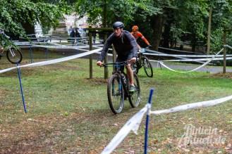 97 rintelnaktuell stueken wesergold mountainbike cup mtb fahrrad 2019 stadt city blumenwall offroad sport event victoria lauenau