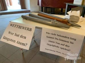 03 rintelnaktuell st nikolai kirche tag der orgel musikinstrument 8.9.19-2