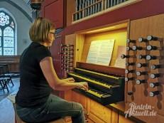 05 rintelnaktuell st nikolai kirche tag der orgel musikinstrument 8.9.19