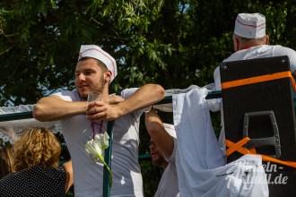 35 rintelnaktuell moellenbeck erntefest 2019 erntewagen ernteumzug dorf feier party