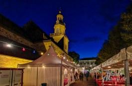 14 rintelnaktuell rintelner weintage 2019 gastronomie essen trinken kirchplatz event veranstaltung