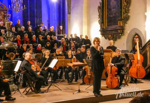 04 rintelnaktuell bach weihnachtsoratorium 2019 nikolai kirche klassik konzert schaumburger oratorienchor solisten d arco