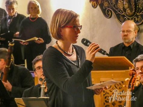 06 rintelnaktuell bach weihnachtsoratorium 2019 nikolai kirche klassik konzert schaumburger oratorienchor solisten d arco