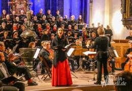 15 rintelnaktuell bach weihnachtsoratorium 2019 nikolai kirche klassik konzert schaumburger oratorienchor solisten d arco
