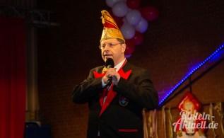 03 rintelnaktuell rcv 2020 karneval carnevalsverein prunksitzung party todenmann mehrzweckhalle session narren