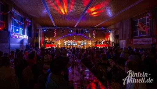 13 rintelnaktuell rcv 2020 karneval carnevalsverein prunksitzung party todenmann mehrzweckhalle session narren