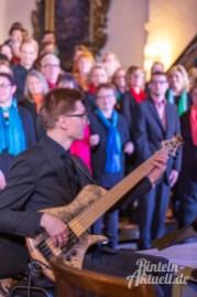 15 rintelnaktuell gospelworkshop 2020 abschlusskonzert nikolai kirche jan meyer 09.02.2020
