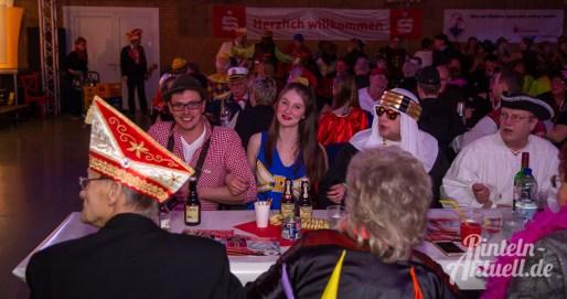 17 rintelnaktuell rcv 2020 karneval carnevalsverein prunksitzung party todenmann mehrzweckhalle session narren