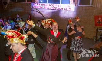 24 rintelnaktuell rcv 2020 karneval carnevalsverein prunksitzung party todenmann mehrzweckhalle session narren