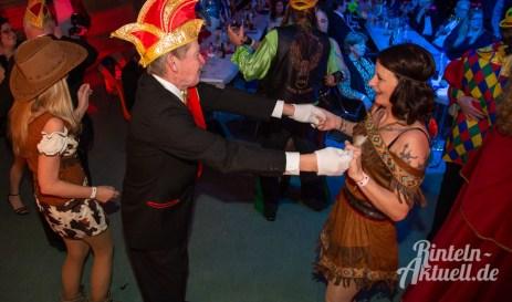 25 rintelnaktuell rcv 2020 karneval carnevalsverein prunksitzung party todenmann mehrzweckhalle session narren