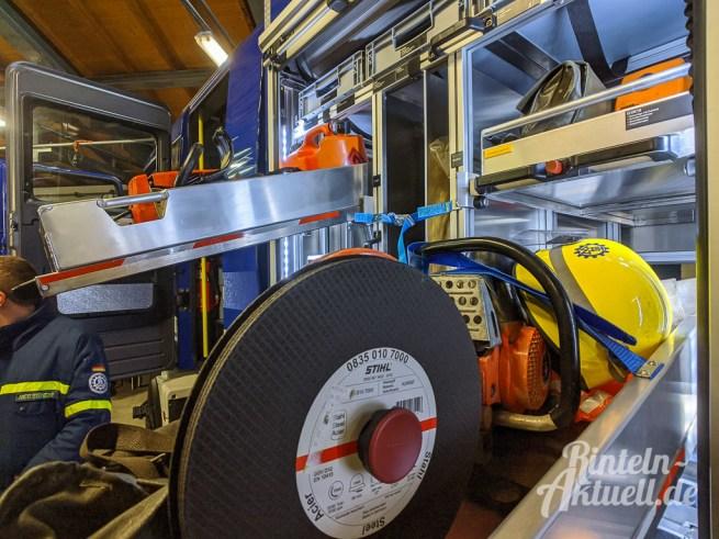 26 rintelnaktuell thw rinteln geraetekraftwagen uebergabe 14.02.2020 technisches hilfswerk