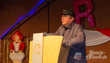 40 rintelnaktuell rcv 2020 karneval carnevalsverein prunksitzung party todenmann mehrzweckhalle session narren