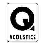 Q Acoustics M3 Sound Bar, Q Acoustics Sound Systems