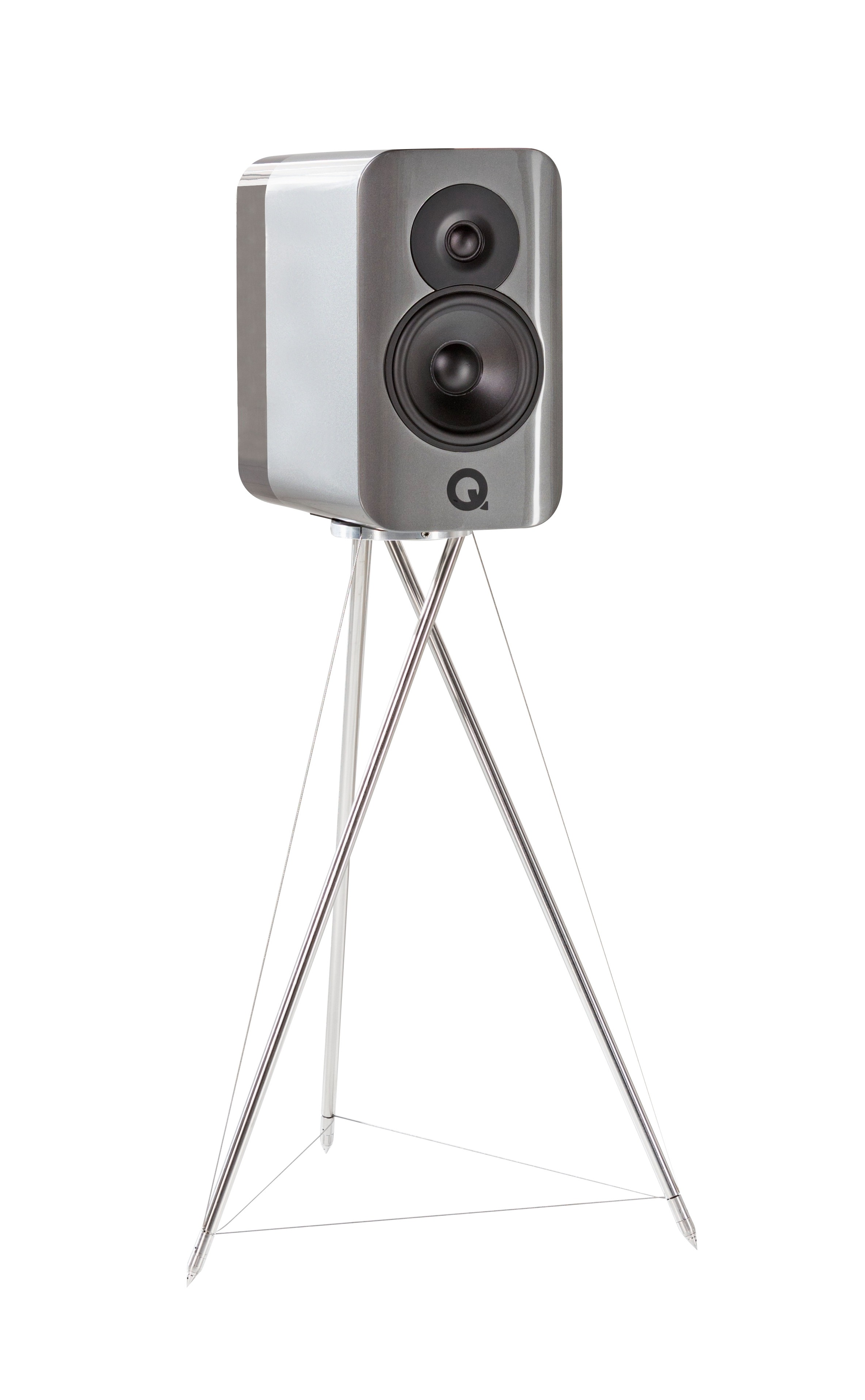 concept 300 stand mount