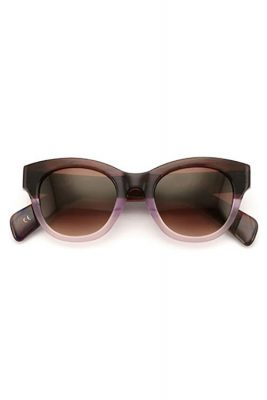 Monroe Sunglasses Grapevine