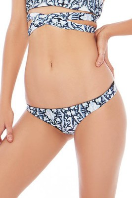 Mazarron Itsy Reversible Bottom