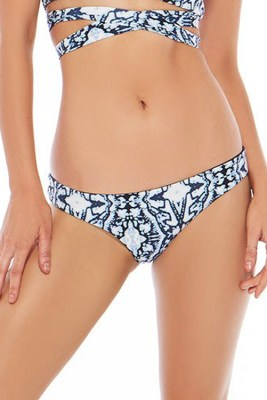 Mazarron Sandy Reversible Bottom