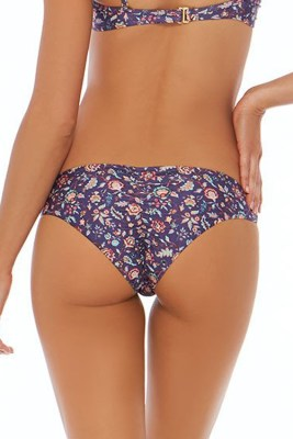 Liberty Mist Emma Reversible Bottom BACK