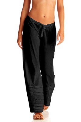 Black Gold Coast Malia Pant