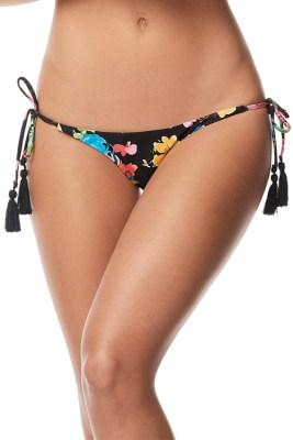 Samba Side Tie Bottom