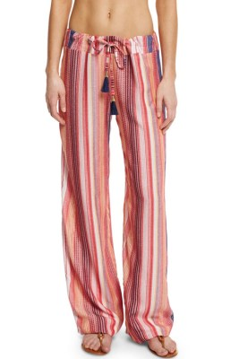 Rose Angelica Lounge Pant