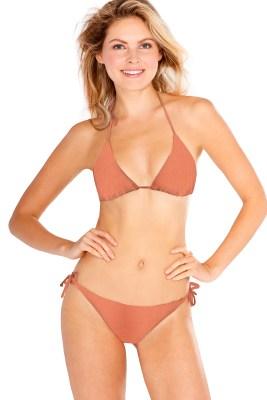 Bronze Beach Tortola Bikini ALT
