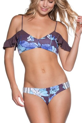 Sierra Nevada Bikini