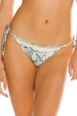 65a83e30851 Bikini Bottoms | Mix & Match Bikini Bottoms | Riobum.com