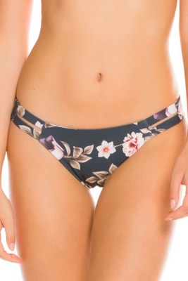 Polly Jasmine Reversible Bottom