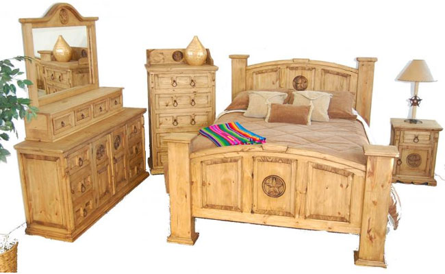 Different Types Of Furniture Styles Furniture Guides