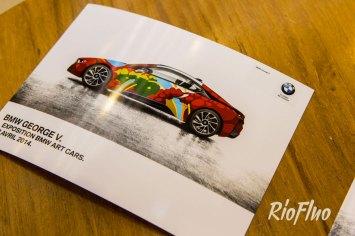 Riofluo-BMW7