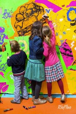 Riofliuo-atelier-street-art-1