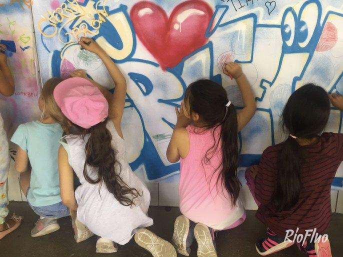 Riofliuo-atelier-street-art-10