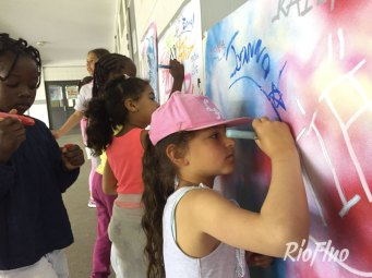 Riofliuo-atelier-street-art-11
