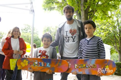 Riofliuo-atelier-street-art-14