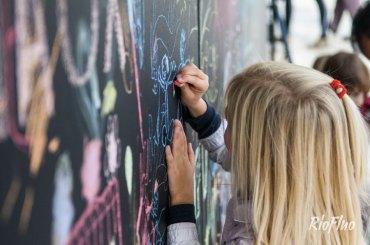 Riofliuo-atelier-street-art-24