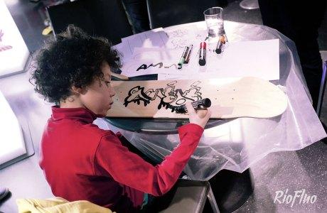 Riofliuo-atelier-street-art-3