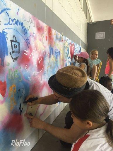 Riofliuo-atelier-street-art-8