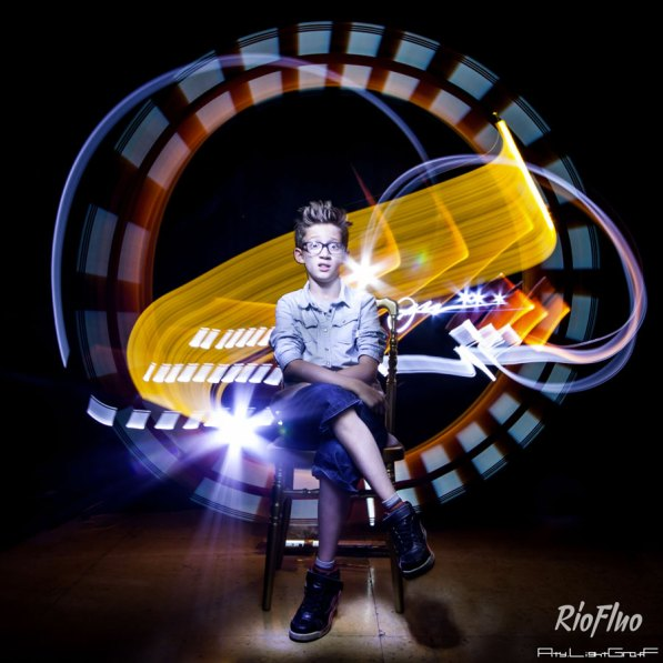 Riofluo-Light-painting-6
