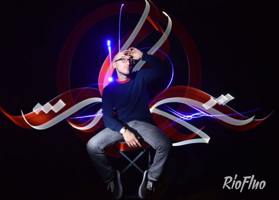 Riofluo-Light-painting-7