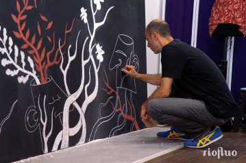 Riofluo-Live-painting1